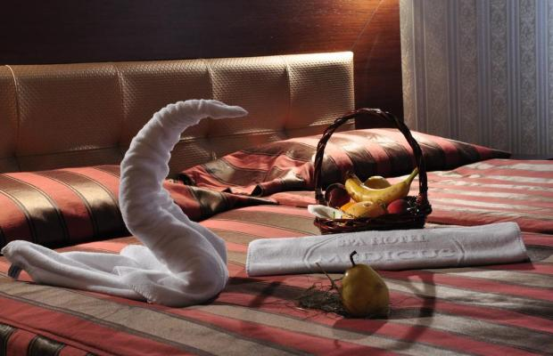 фото Medicus Balneo Hotel & SPA (Медикус Балнео Хотел & СПА) изображение №34