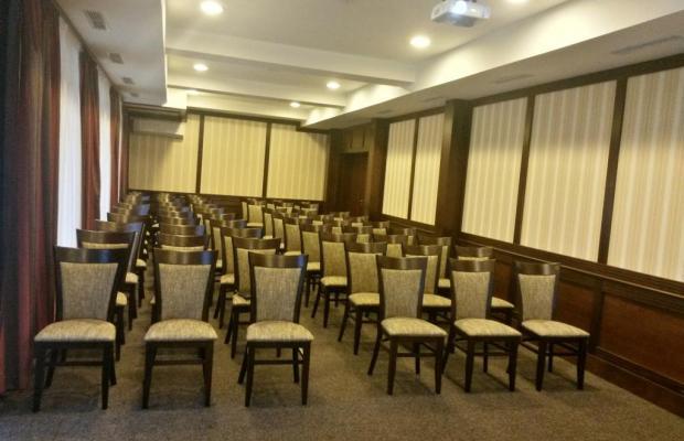 фото Medicus Balneo Hotel & SPA (Медикус Балнео Хотел & СПА) изображение №18