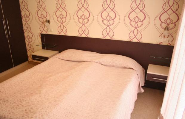 фотографии отеля SPA Hotel Ata (СПА Хотел Ата) изображение №43