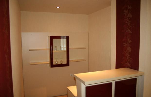 фото SPA Hotel Ata (СПА Хотел Ата) изображение №42