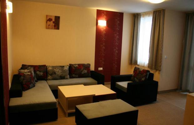 фото отеля SPA Hotel Ata (СПА Хотел Ата) изображение №41
