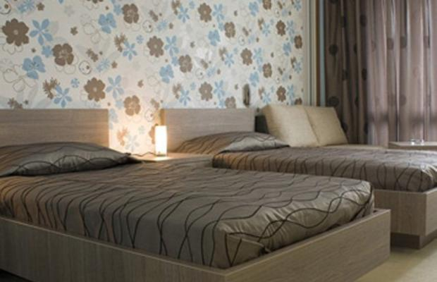 фото отеля SPA Hotel Ata (СПА Хотел Ата) изображение №25