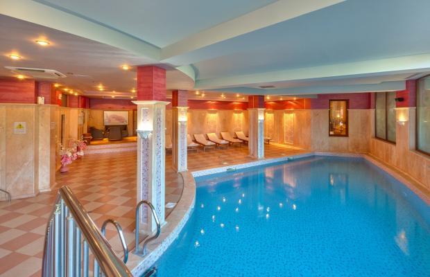 фото отеля Club Central Hotel изображение №49