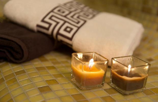 фото отеля Astrea Spa Hotel  изображение №33