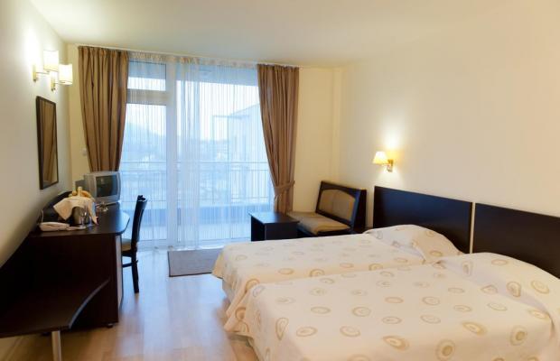 фотографии отеля Astrea Spa Hotel  изображение №27