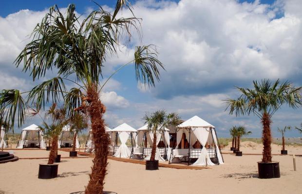фотографии отеля Riviera Imperial изображение №31