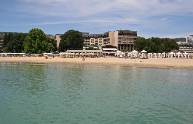 фото отеля Riviera Imperial изображение №21
