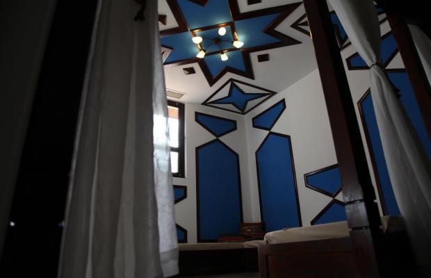 фото отеля SPA Complex Ismena (СПА Комплекс Исмена) изображение №25