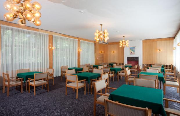 фото отеля Riviera Lotos изображение №17