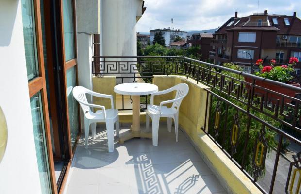 фотографии Sunny House (Санни Хаус) изображение №12