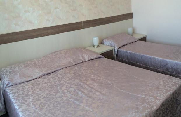 фотографии отеля Сапфир (ex. Галатея) изображение №7