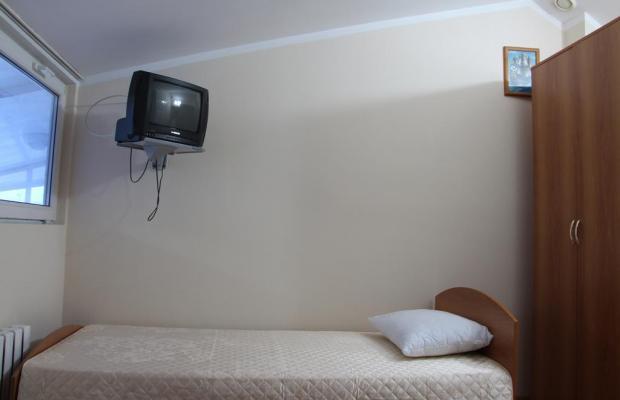 фото отеля Катамаран изображение №9