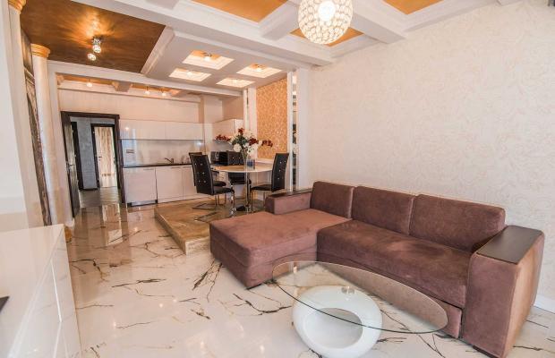 фотографии отеля Primea Boutique Hotel изображение №19