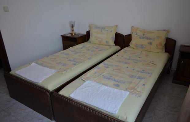 фотографии отеля Женина (Jenina) изображение №7