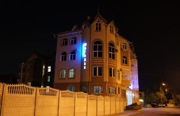 фото отеля Магадан (Magadan)  изображение №37