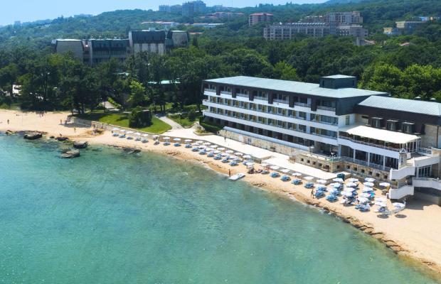 фото отеля Riviera Nympha изображение №1