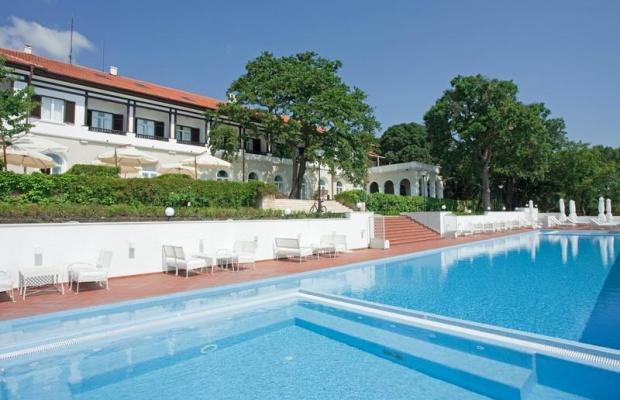 фото отеля Riviera Oasis изображение №29