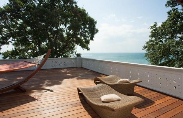 фотографии отеля Riviera Oasis изображение №27