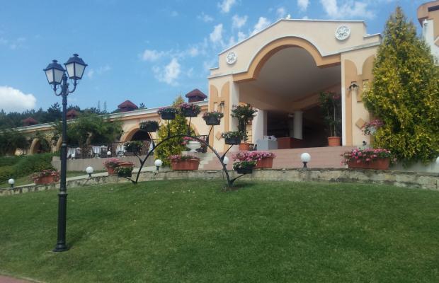 фото отеля Marina Royal Palace изображение №25