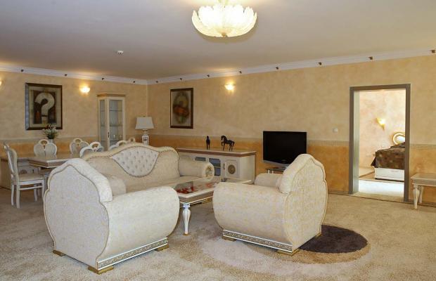 фото отеля Marina Royal Palace изображение №21