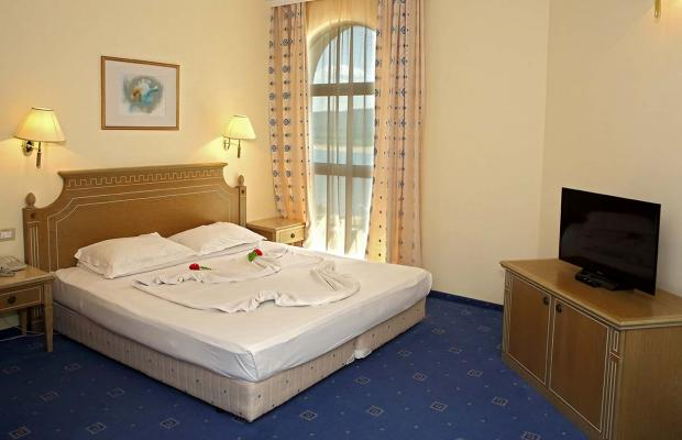 фото отеля Marina Royal Palace изображение №17