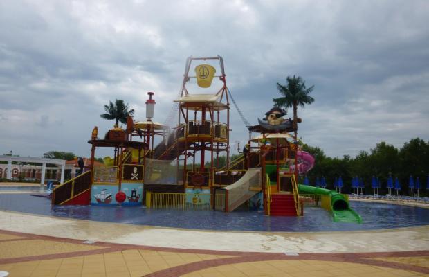 фото отеля Marina Royal Palace изображение №5