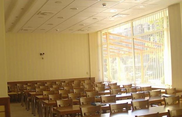 фотографии отеля Shipka (Шипка) изображение №15