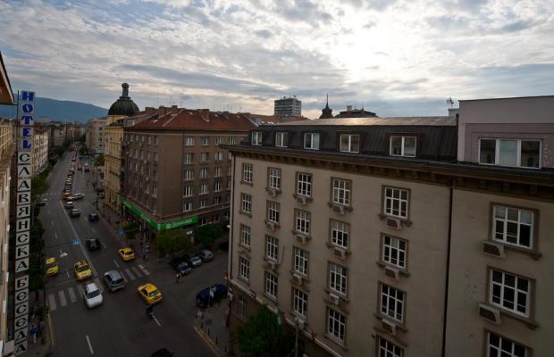 фотографии отеля Slavyanska Beseda (Славянска Беседа) изображение №11