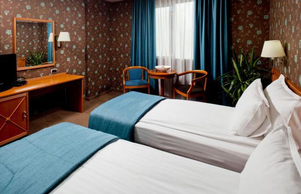 фото отеля BW Premier Collection City Hotel изображение №33