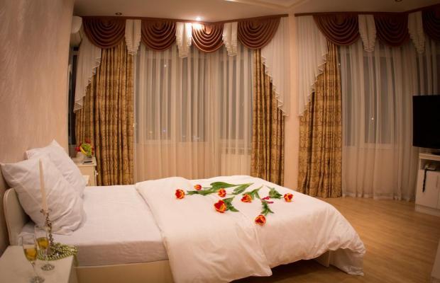 фото отеля Нева (Neva) изображение №25