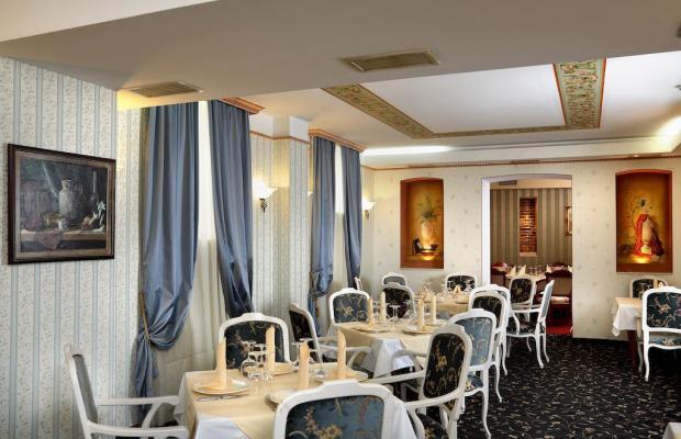 фото отеля Ana Palace изображение №13