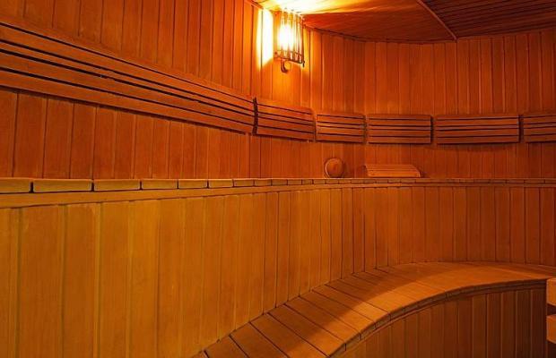 фото отеля Мотылек (Motylek) изображение №45
