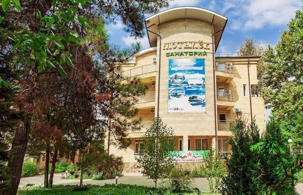 фото отеля Мотылек (Motylek) изображение №33