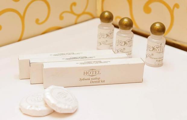 фото отеля Мотылек (Motylek) изображение №25
