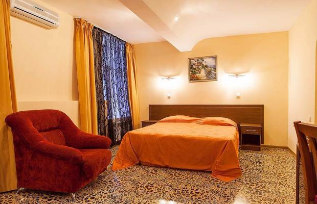 фото отеля Мотылек (Motylek) изображение №17