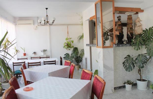 фотографии отеля Бобчев изображение №15