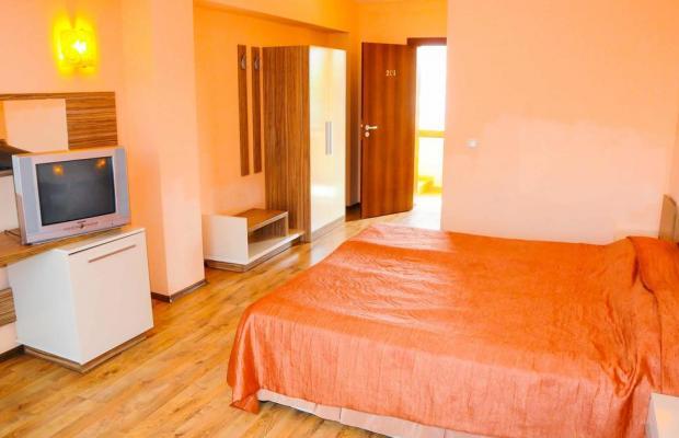 фото отеля Apolis (Аполис) изображение №33
