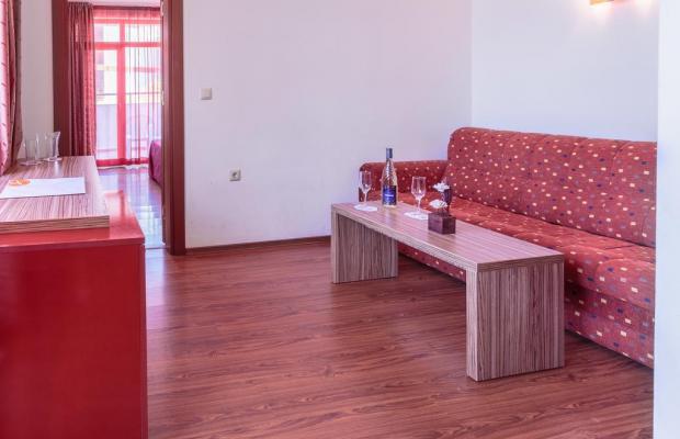 фото отеля Apolis (Аполис) изображение №25