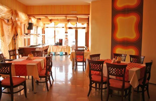фотографии отеля Apolis (Аполис) изображение №11
