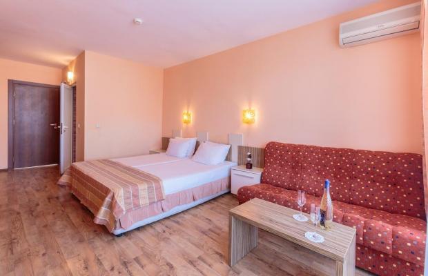 фотографии отеля Apolis (Аполис) изображение №3