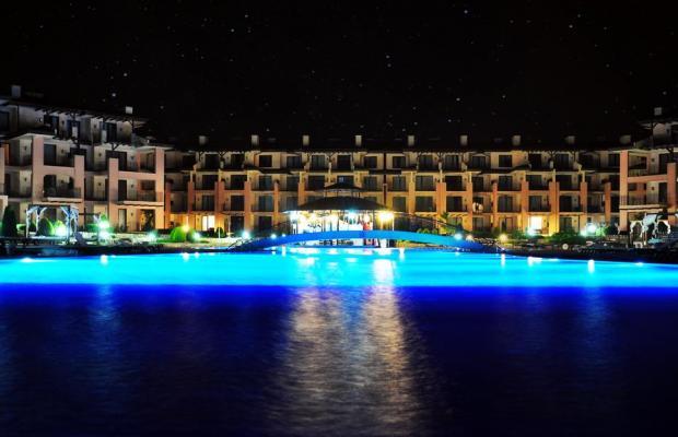 фото отеля Kaliakria Resort изображение №41