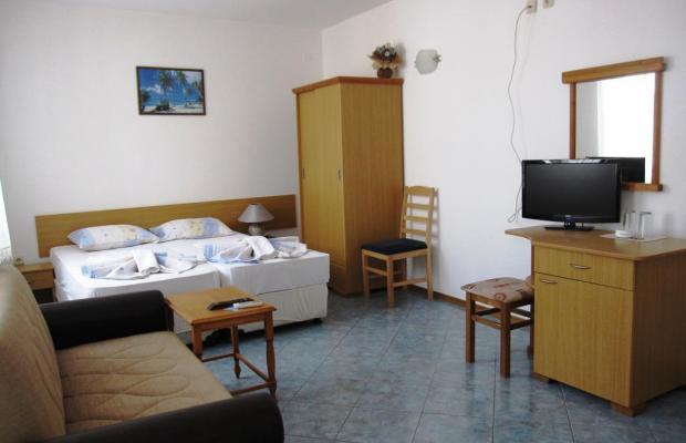 фотографии отеля Elena (Елена) изображение №7