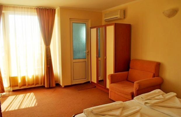 фото отеля Elinor (Элинор) изображение №5