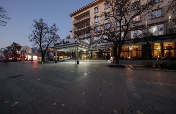 фотографии отеля  Dunav Plaza (ех. Danube Plaza)  изображение №31