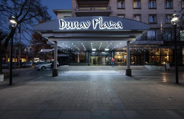 фото отеля  Dunav Plaza (ех. Danube Plaza)  изображение №29