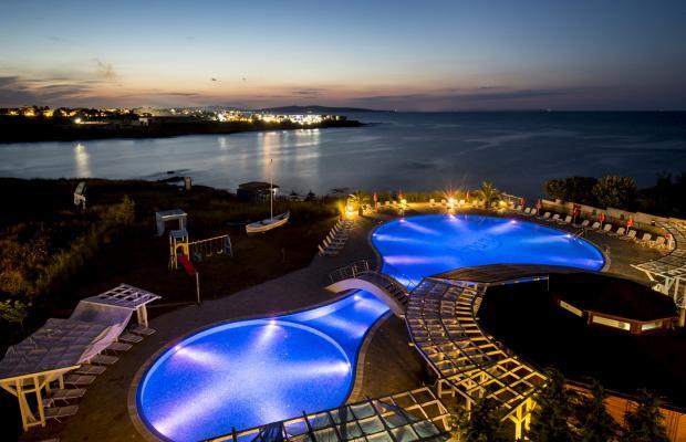 фотографии Arapya Sun Resort изображение №28