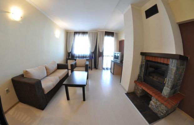 фото отеля Rodopski Dom (Родопский Дом) изображение №29