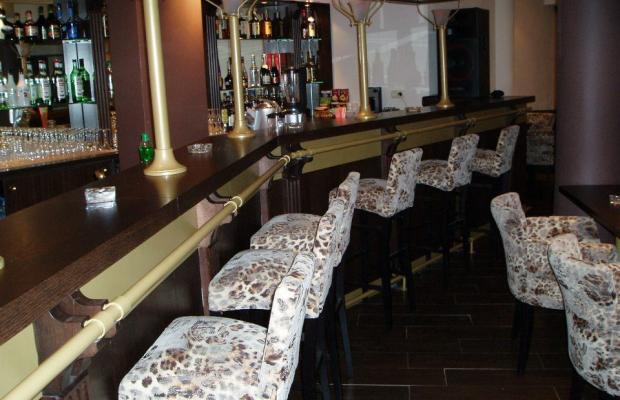фото отеля Rodopski Dom (Родопский Дом) изображение №21