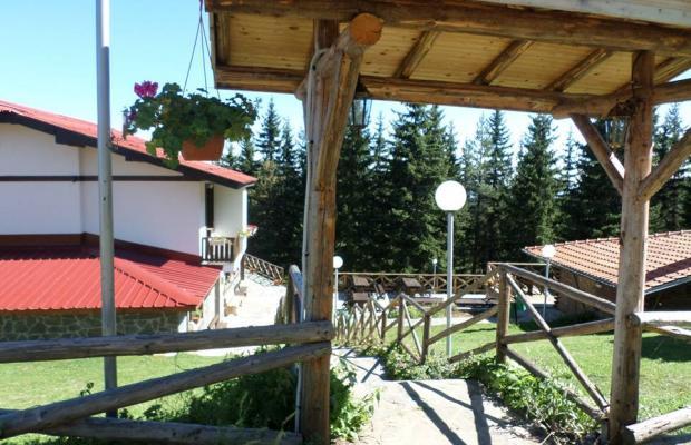 фото отеля Rodopski Dom (Родопский Дом) изображение №9