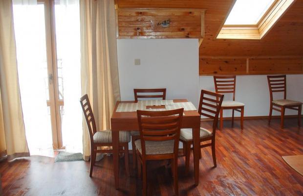 фото отеля Villa Karen (Вилла Карен) изображение №9